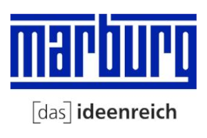 Marburger Tapetenfabrik