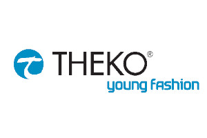 Theko young fashion