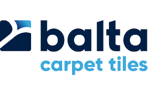 balta carpet tiles