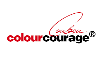 colourcourage®