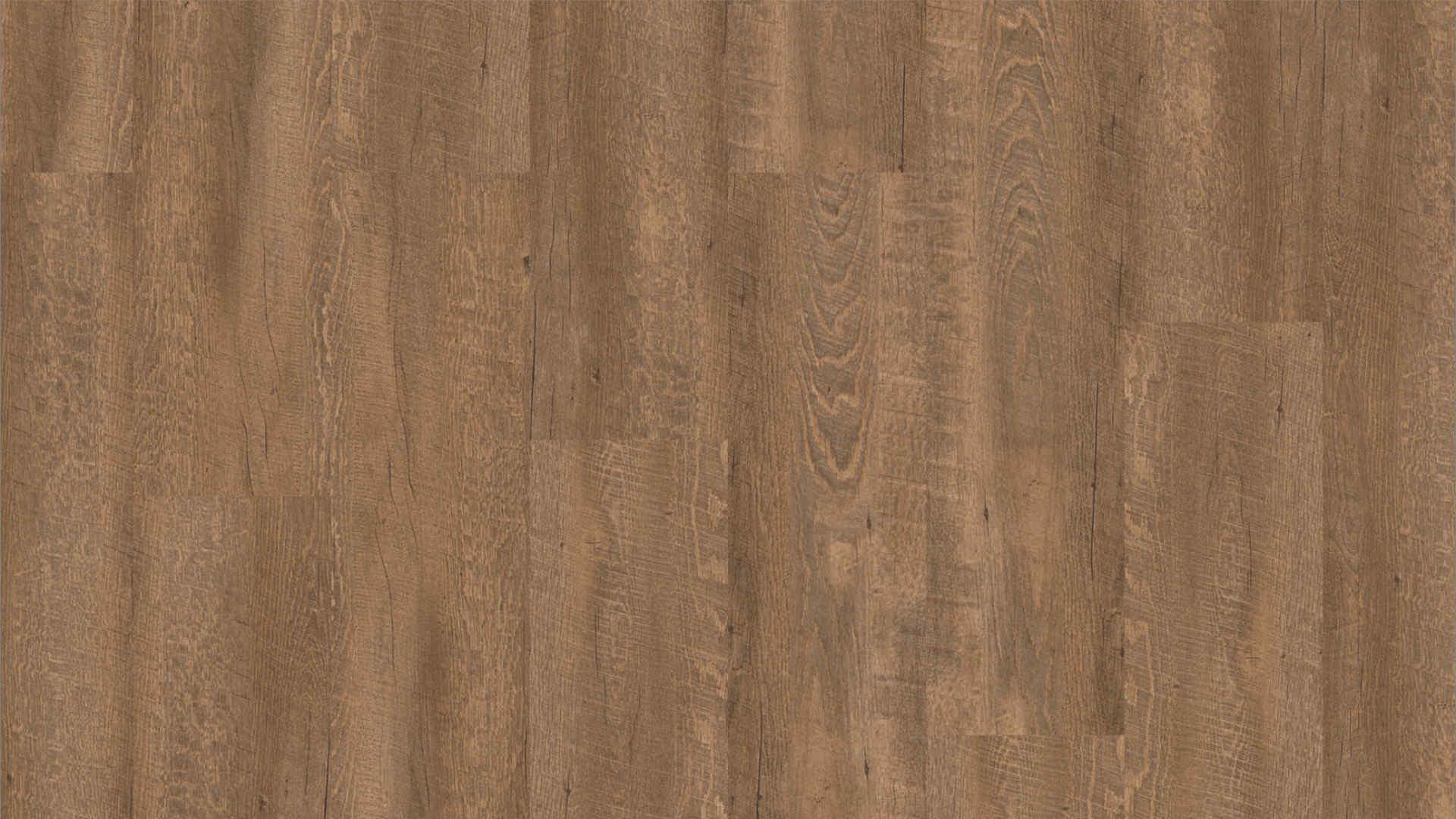 3 34qm Smoked Oak Natural Id Essential30 Designbelag Tarkett
